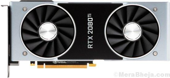 Top 12 Best Graphics Cards for Windows 10 Computer