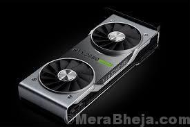 Nvidia Geforce Gtx 2080 Super