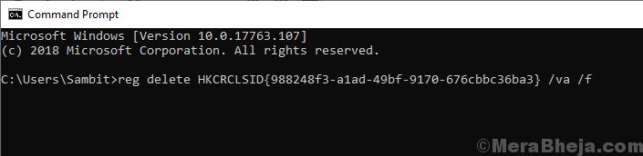 Cmd Registry1