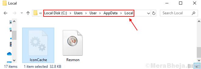 Icon Change 1