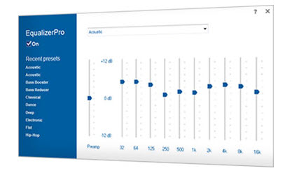 12 Best Windows Equalizer For Best Audio Experience