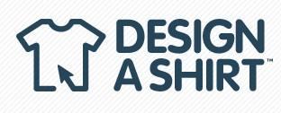 Design A T Shirt