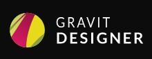 Gravit Designer
