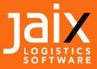 Jaix Logistics