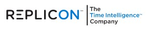 Replicon Attendence Management Software