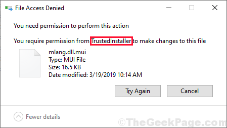 Truste Installer Feature Image
