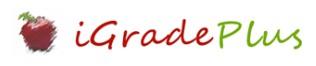 Igradeplus