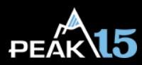 Peak15