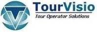 Tourvisio