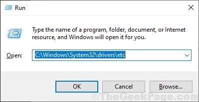 Run System32