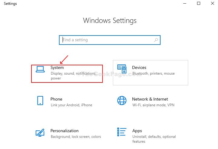 How To Fix Laptop Speaker Crackling Sound In Windows 10