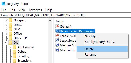 Delete Reg Keys Min