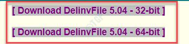 Download Del Min
