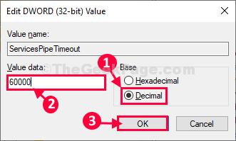 Value Data