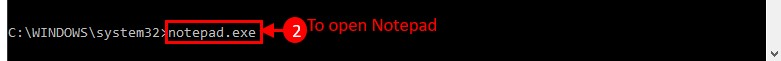 Annotation 2020 04 29 170121