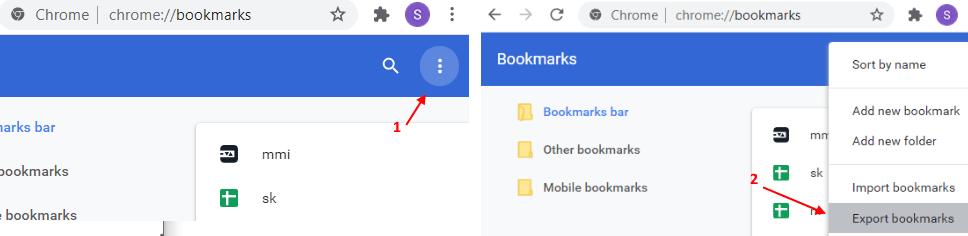 Exort Bookmark Min (1)