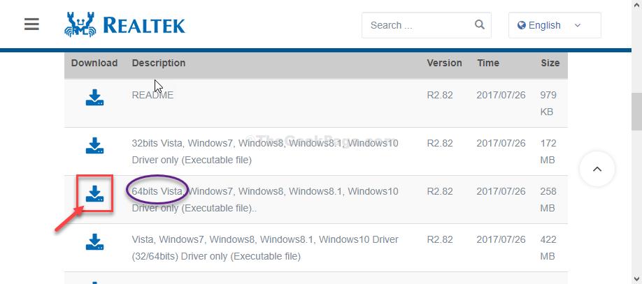 64 Bit Download