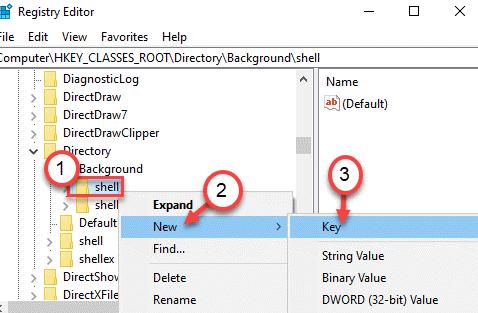Shell New Key Desktop Min