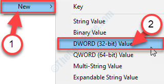 New Dword 2