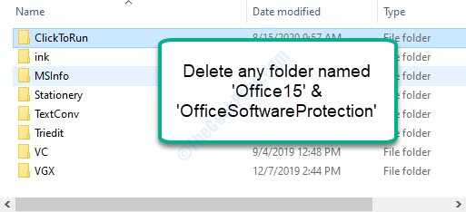 Program Files Microsoft Shared Folder