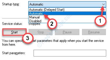 Automatic Universal New