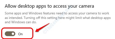12 Allow Desktop Apps