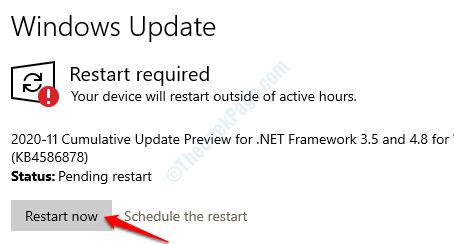5 Windows Updating 2