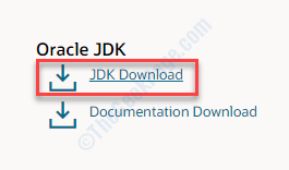 Jdk Download