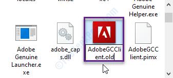 Adobegc Old