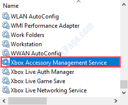 Xbox Dc Min
