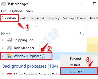 14 Windows Explorer