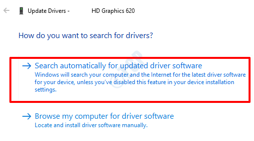 2 Driver Search Online