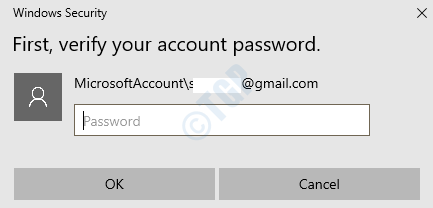30 Verify Ms Account