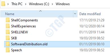 5 Software Distribution Old