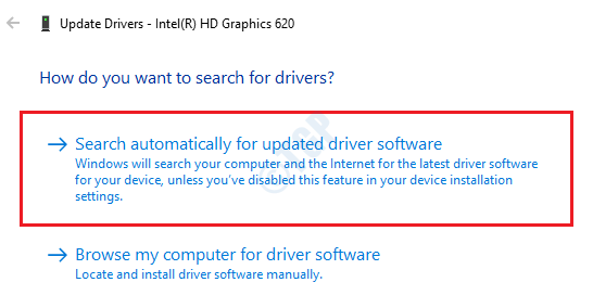 8 Search Display Driver Online