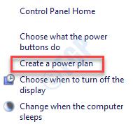 Create A Power Plan Min