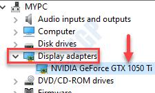 Nvidia Geforce Dc Min