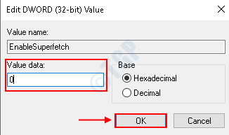 Valuedata