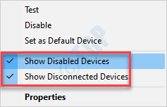 Show Disabled Devices Min