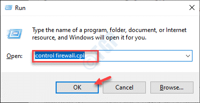 Control Firewall New Min
