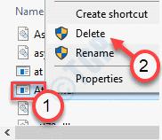 Delete File Min