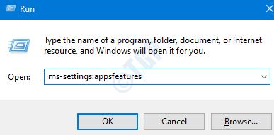 Mssettingsappsfeature Command