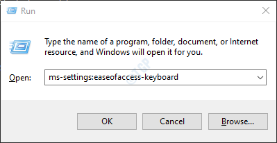 ease of access-keyboard-min