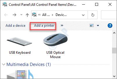 Add A Printer New Min