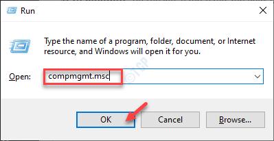 Computer Management Min