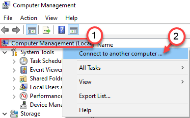 Connect To Another Computer Min
