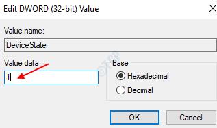 Edit Dwrd 1