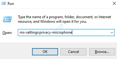 Ms Settings Privacy Microphone Min