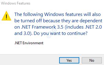 Windows Prompt