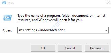 Windows-defender-firewall